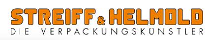 Streiff & Helmold, Braunschweig