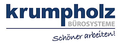 Krumpholz Bürosysteme, Braunschweig