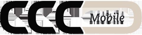 Unser Partner für Neuwagen, Wartungen und Garantieabwicklungen