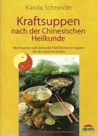 Ernährungsberatung Sabine Neurauter-Thurner
