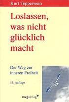 Kinesiologie Imst Tirol NAET