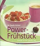 Ernährungsberatung Imst Tirol