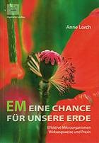 Kinesiologie Imst Tirol Sabine Neurauter-Thurner