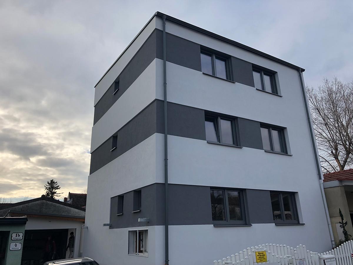 7000-Eisenstadt-Generalsanierung