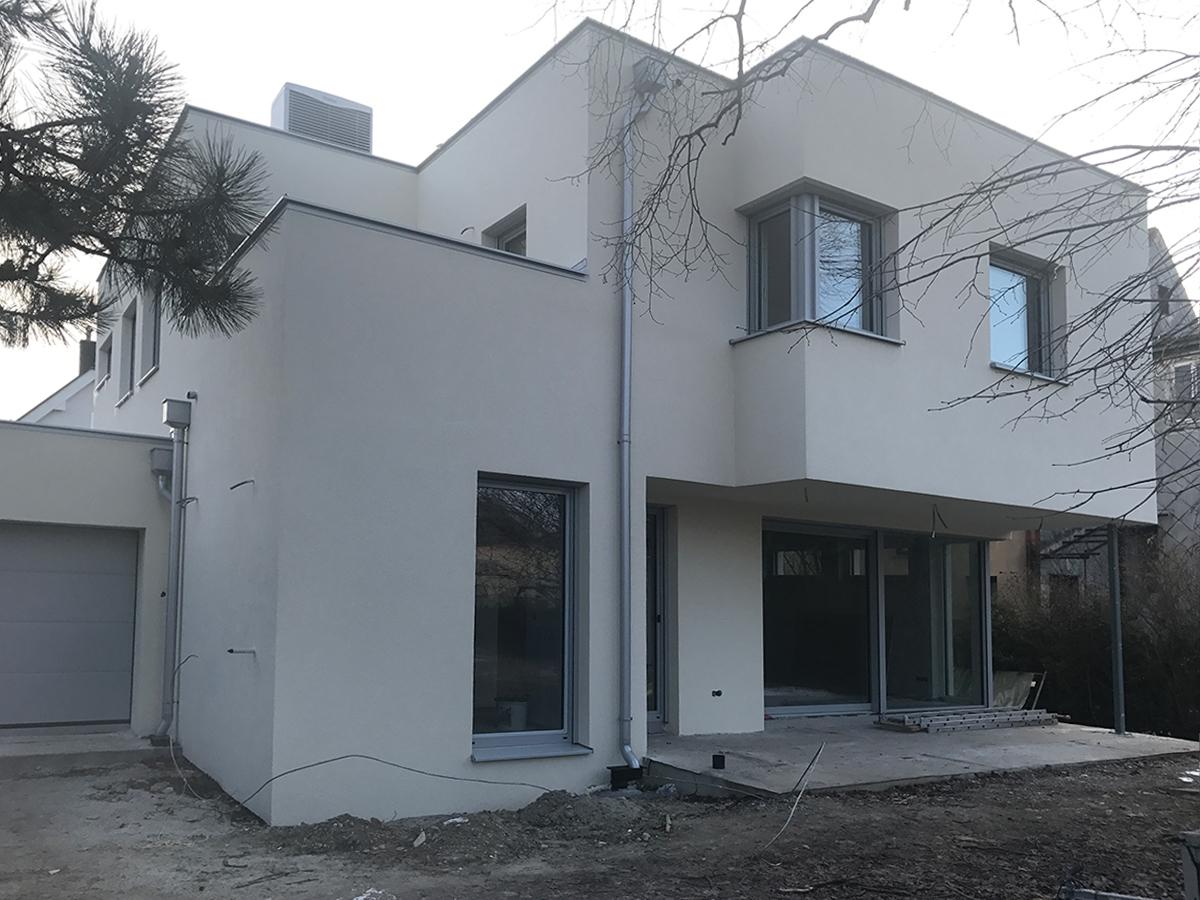 1230-Wien-Neubau