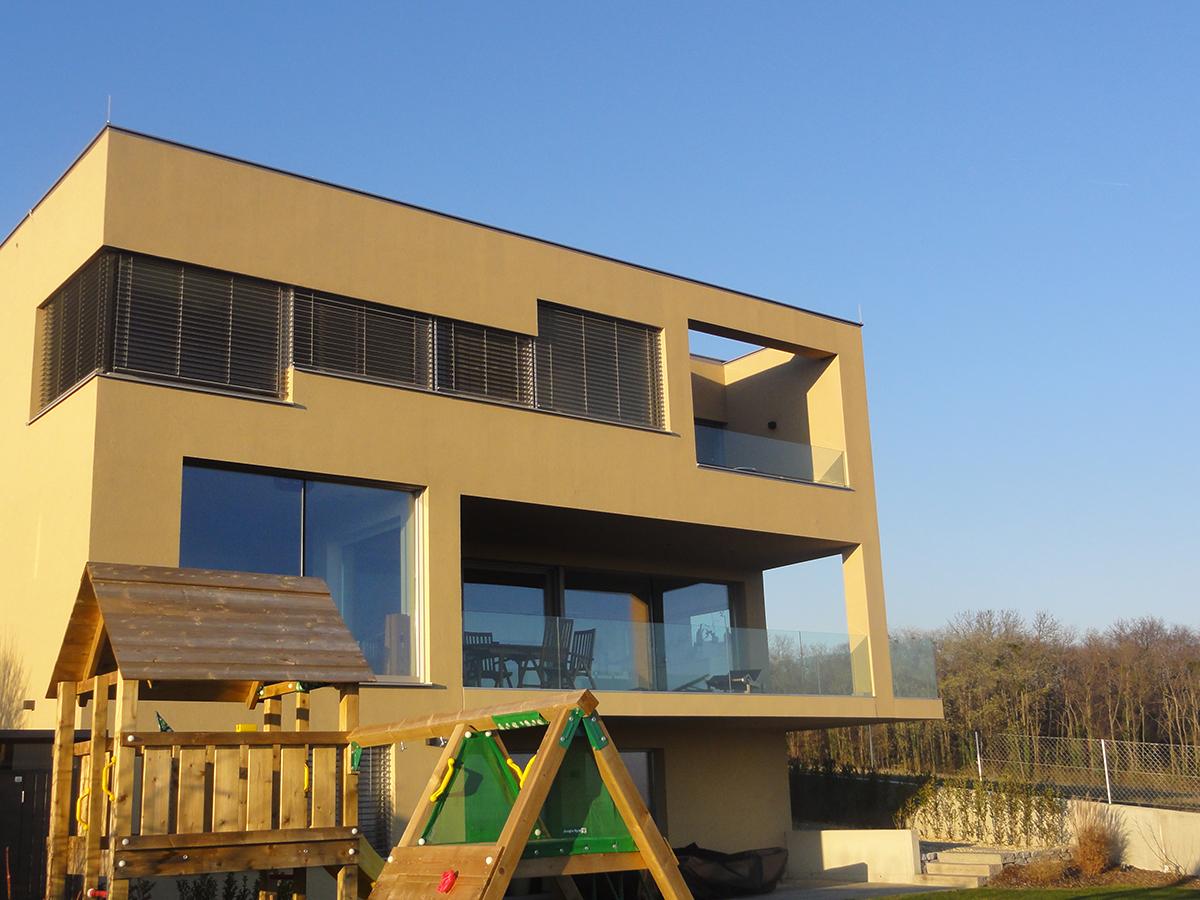 7000-Eisenstadt-Neubau