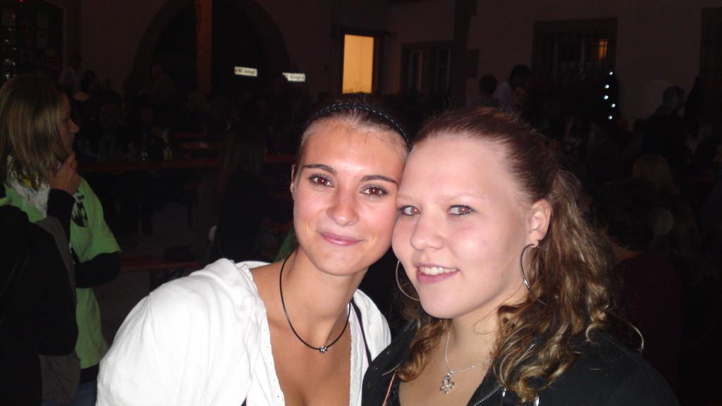 Gochsheimer Kirchweih 2010