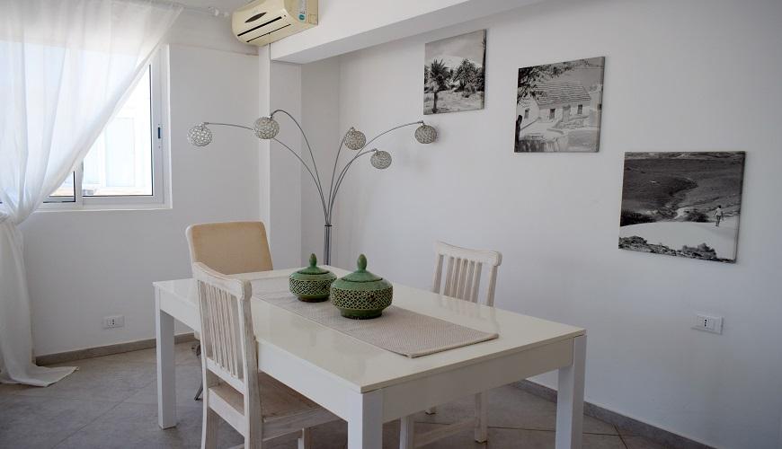 dining apartment