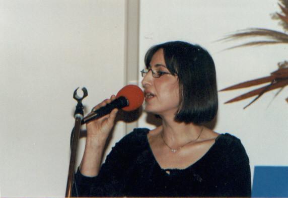 Verena Hocke