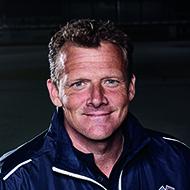 Kevin Schläpfer