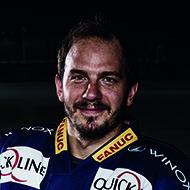 Mathias Joggi