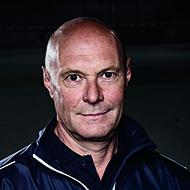 Dino Stecher