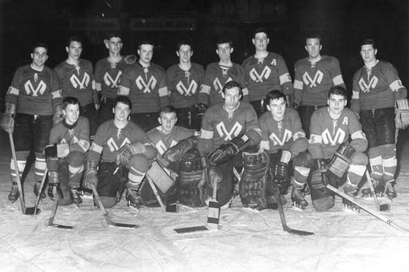 History EHC Biel, Geschichte EHC Biel, Geschichte Ausrüstung Eishockey