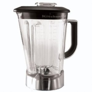 KitchenAid Blender Jar