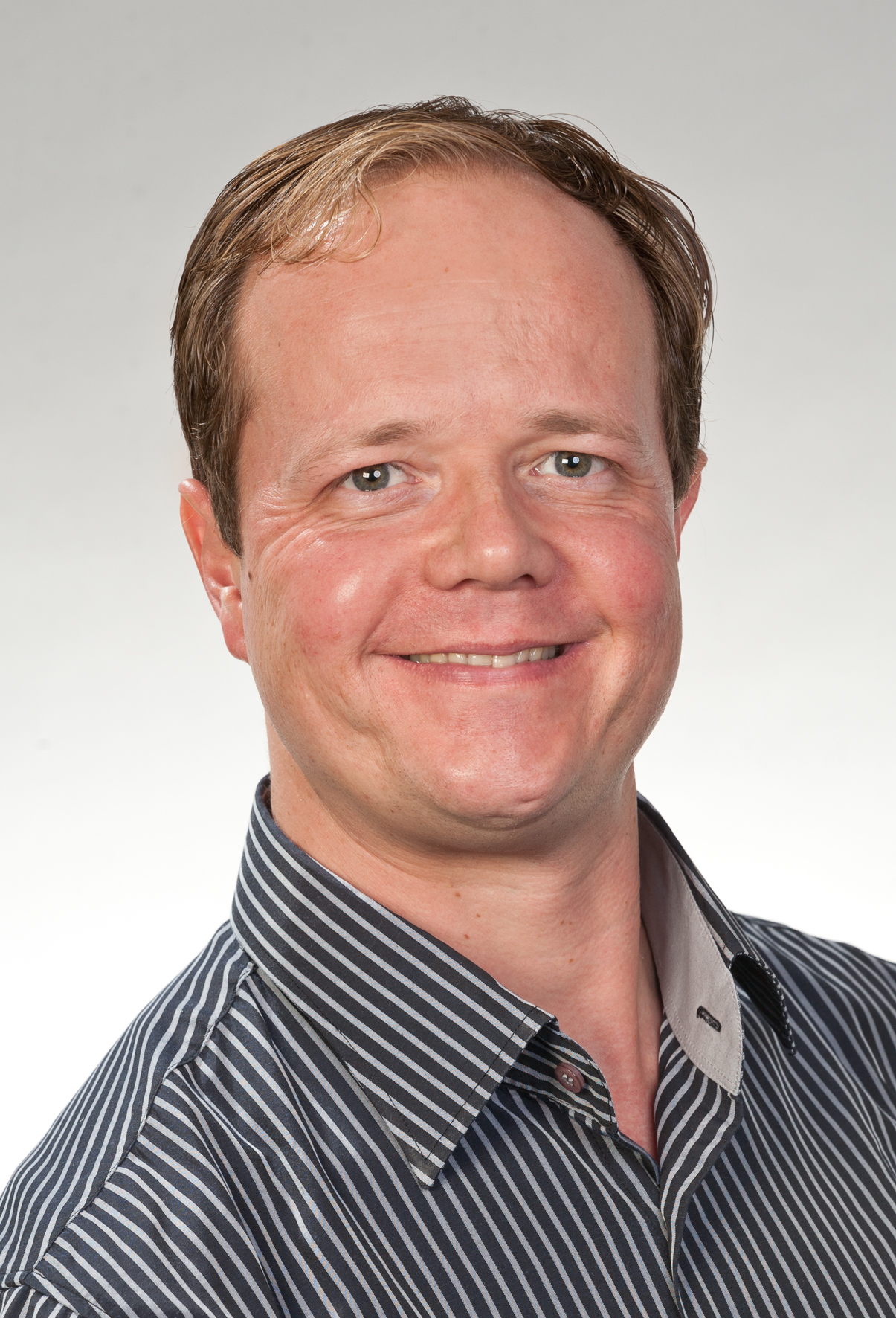 Patrick Gerber - ADTV Tanzlehrer, Tanzsporttrainer C im Leistungssport, Fachlehrer für Discofox, Instructor Salsa und Club Agilando, Turniertänzer