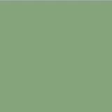 Ral 6021 - Bleekgroen