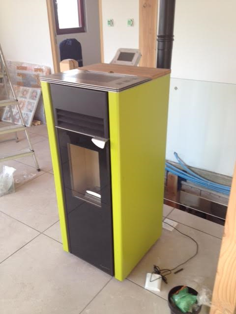 H5 COLOR STYLE VERT FUSION GIERES