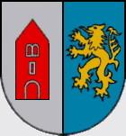 Heiligenroth
