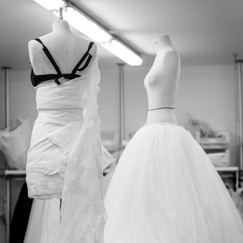 Zen Up Your Future Wedding en Provence au Hameau des Baux