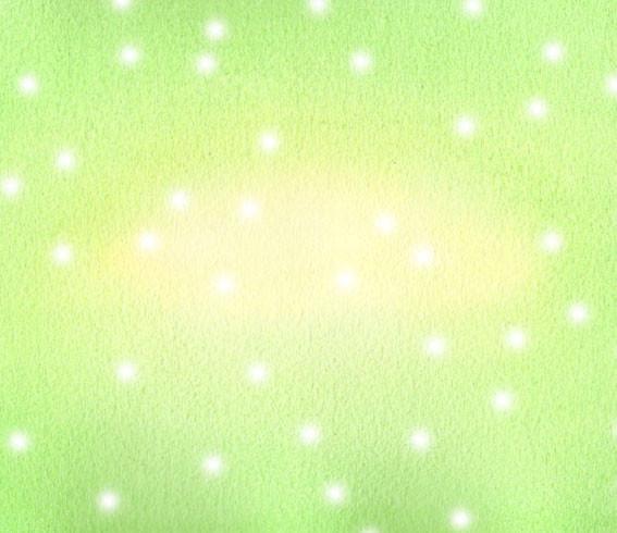 夢スケッチ:明るい光と魂のつぶつぶ