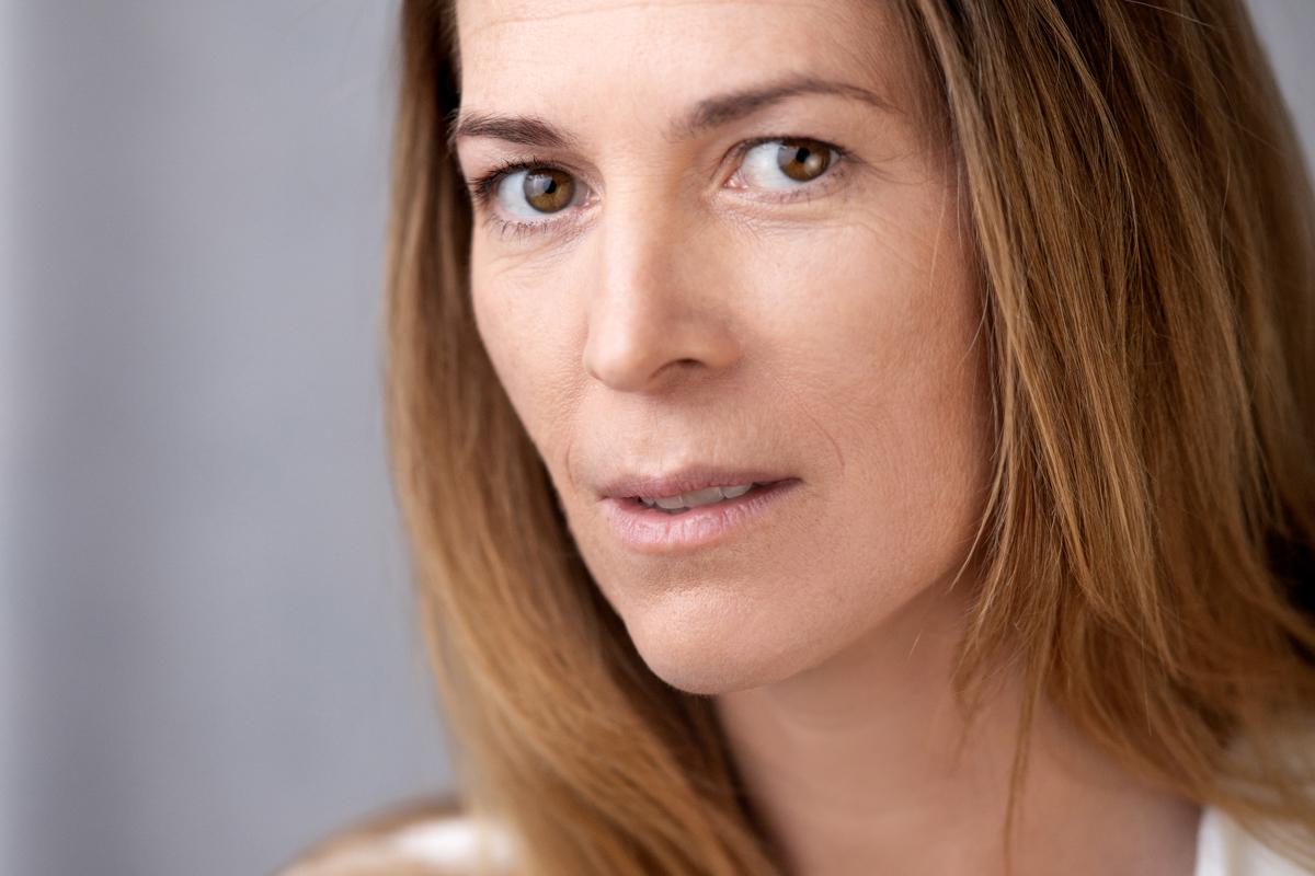 Sandra Corzilius