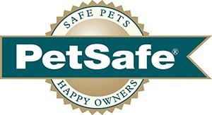 Colliers anti aboiement PetSafe