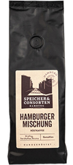 speicher-consorten hamburger mischung kaffee