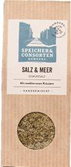 salz & meer_speicher & consorten gewürze