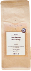 hamburg kaffee, spezialitäten, speicher-consorten, geschenke