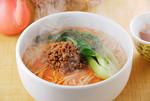 茨城県阿見町の中華料理レストラン四川亭の最高に美味しい坦々麺