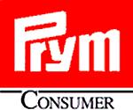 Prym Consumer