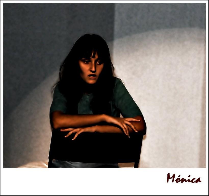Muestra Fin de Curso 2010-2011. Preparación Pruebas de Acceso: La Gaviota de Chejov