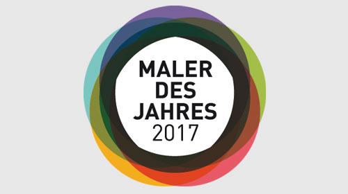 Maler Plauen GmbH – Maler des Jahres 2017