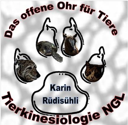 Tierkinesiologie NGL