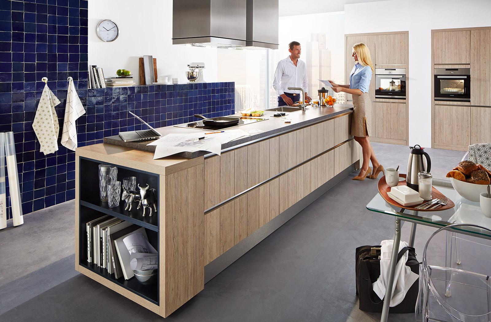 cuisine h cker k chen cuisine bullition 4 bd de la libert 35600 redon 02 99 72 49 32. Black Bedroom Furniture Sets. Home Design Ideas