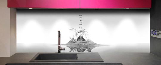 les cr dences cuisine bullition 4 bd de la libert 35600 redon 02 99 72 49 32. Black Bedroom Furniture Sets. Home Design Ideas