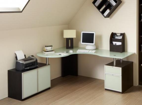dressing cuisine bullition 4 bd de la libert 35600 redon 02 99 72 49 32. Black Bedroom Furniture Sets. Home Design Ideas
