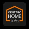 Centero Home  Mit der Centero Home App, dem Centero Home Gateway und elero-Funkprodukten können Sie Rollläden, Jalousien, Markisen, Beleuchtung, Heizstrahler und vieles mehr ganz bequem und zuverlässig zentral von Ihrem Smartphone oder Tablet aus bedienen