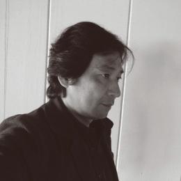 ソファ フラッグ ウォールナット 杉本家具 木 モダン 栃木県 家具 インテリア