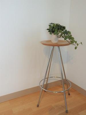 アダル パルヴェス カウンターチェア 業務用 店舗 オフィス家具 インテリア 椅子
