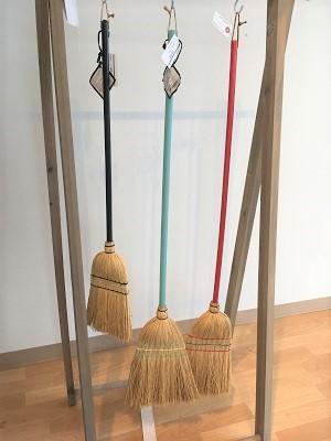 お掃除道具 レデッカー REDECKER おしゃれ インテリア 栃木県家具 東京デザインセンター