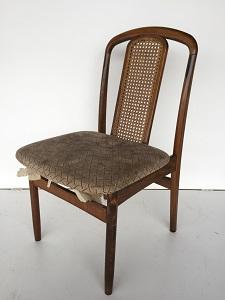 栃木県家具 椅子ソファ生地張替 張り替え 修理 鹿沼市 インテリア 家具屋