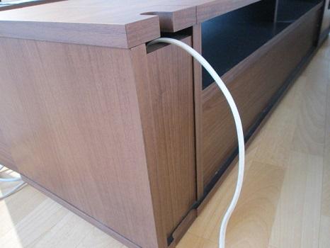 高野木工 イーズ EASE テレビ台 テレビボード 家具 インテリア 栃木県 東京デザインセンター