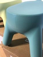 プリル Purill 踏み台 ステップチェア スツール かわいい おしゃれ インテリア 栃木県家具 東京デザインセンター