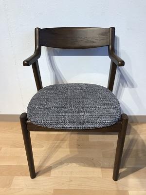 チェア 椅子 フレーバー イバタインテリア 東京インテリア 東京デザインセンター 家具 インテリア 栃木県 鹿沼市