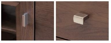 食器棚 カップボード  エテルノ ETERNO 東京デザインセンター 栃木県家具 鹿沼市 東京インテリア ショールーム