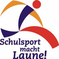 Sport in Sachsen