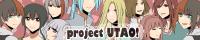 project UTAO!