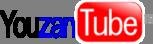 YouzanTube