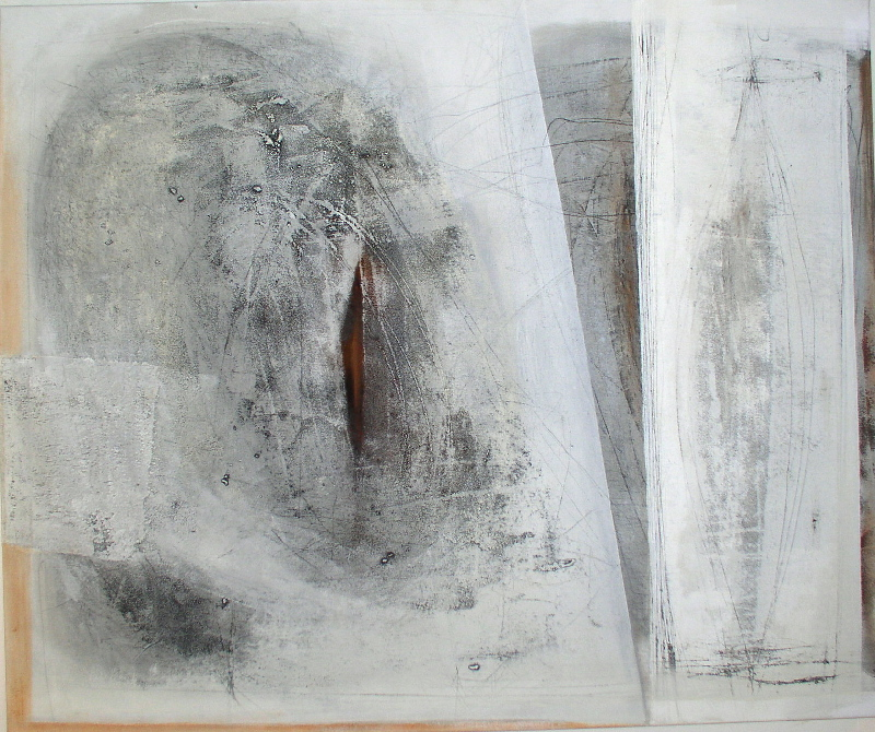 Nr. 028 / 120 x 100 cmverkauft